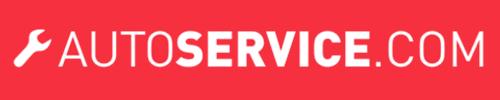 partner_autoservice