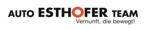 partner_esthofer