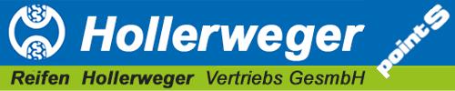 partner_hollerweger