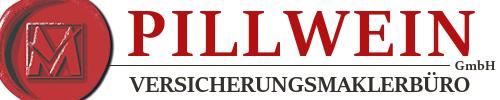 partner_pillwein