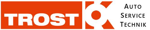 partner_trost