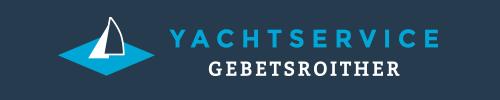 partner_yachtservice